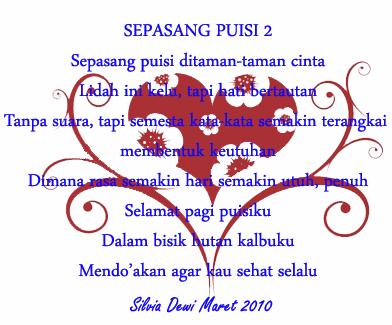 Sepasang-puisi-22